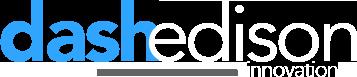 dashedison-logo