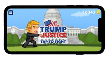 trump-justice-phone